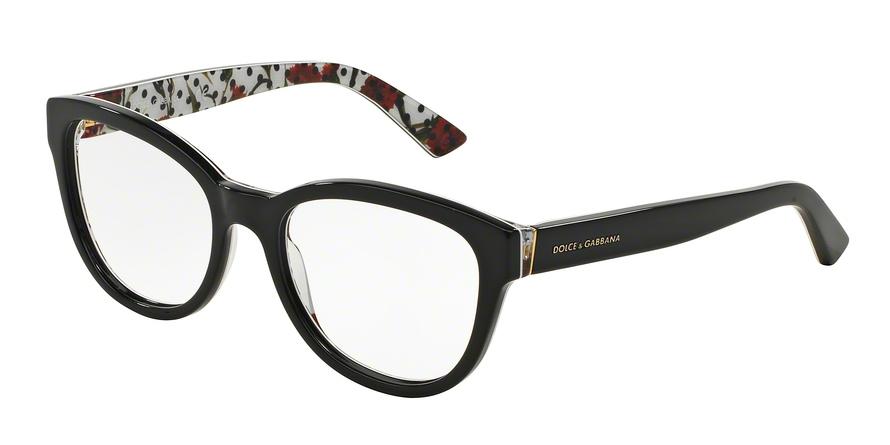 best designer eyeglasses New Look Eye Wear