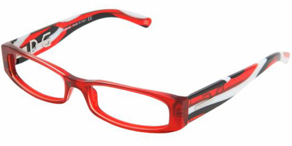 best designer eyeglasses New Look Eye Wear