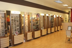 all best brands eyeglasses at the best price