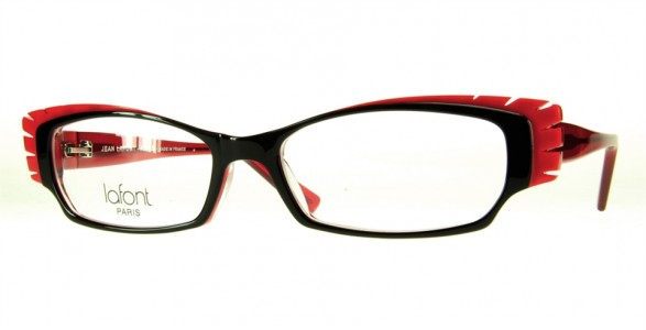 cheapest lafont eyeglasses in deerfield beach and boca ...