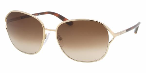 Prada Sunglasses Price  prada sunglasses boca raton and deerfield beach new look eye wear