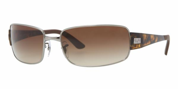 ray ban outlet riverhead  oakley outlet riverhead · ray ban