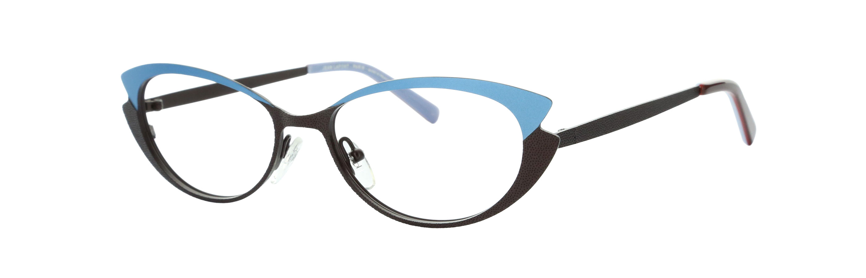fdeaf789fae cheapest lafont eyeglasses in deerfield beach and boca raton