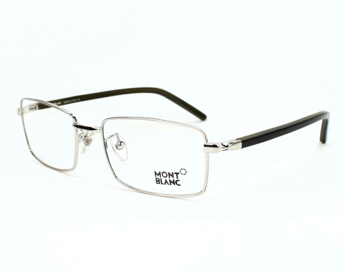 mont blanc reading glasses prices wroc awski informator