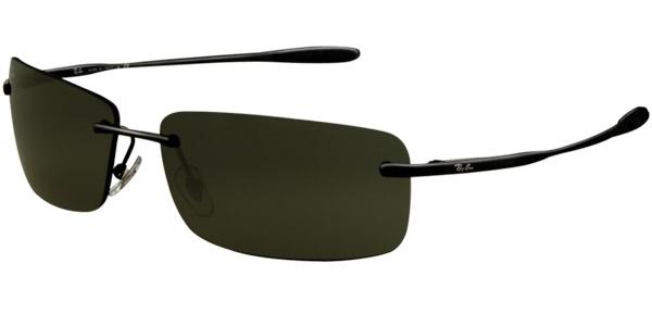 56bfe48c0c ray ban sunglasses boca raton deerfield beach