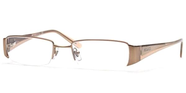 Discount Oakley Eyeglasses Frames Versace   ISEFAC Alternance