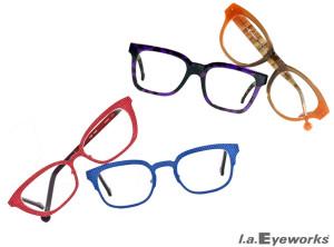 rs_1024x759-130509131932-1024.Eyeworks.mh.050913