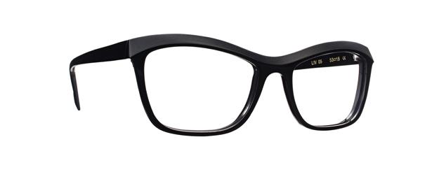 caroline abram eyeglasses New Look Eye Wear