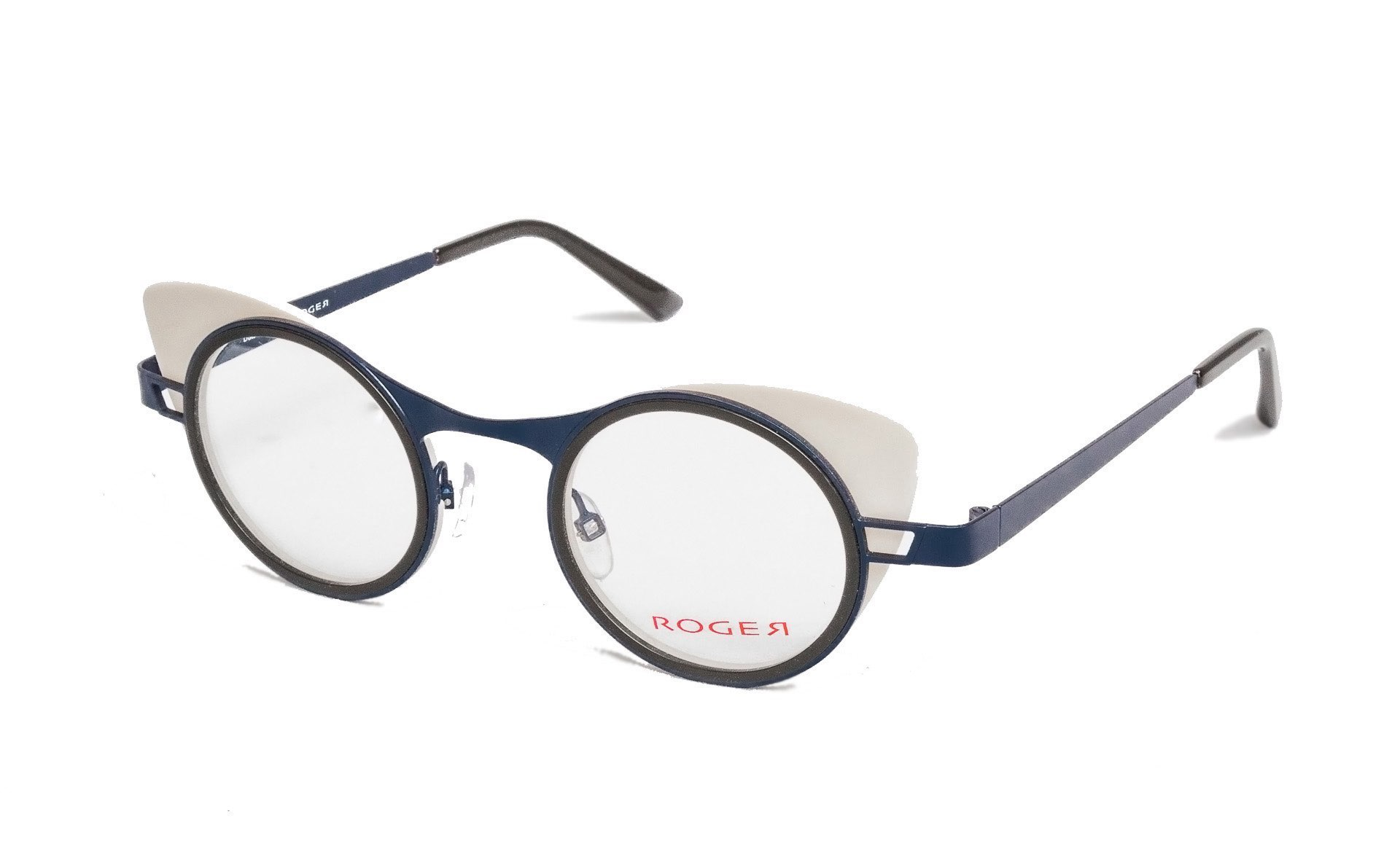 Oakley Gascan Vs Oakley Crankshaft together with Roger Eyewear in addition Trucos Maquillaje Chicas Usan Lentes also The Store likewise Costa Reefton 2. on ray ban bifocals