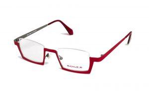 Roger Eye Design, Jack C1